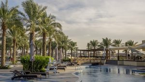 marché immobilier Bahreïn