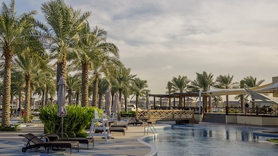 Le marché immobilier de Bahreïn en plein essor à Dubaï