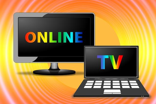 Comment choisir un abonnement IPTV ?