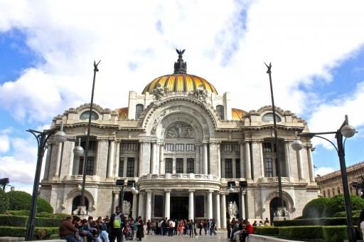 Visiter des musées culturels avec Marco Vasco Argentine