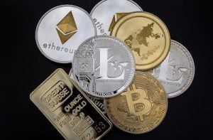cryptomonaies top 2019