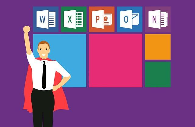 Les avantages d'utiliser Excel