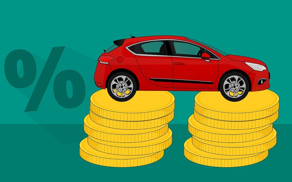 Achat voiture neuve ou d'occasion : pourquoi recourir au crédit auto ?