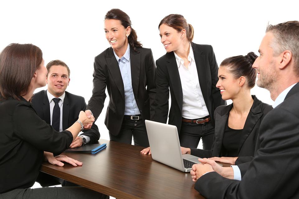 Externalisation du recrutement : les avantages