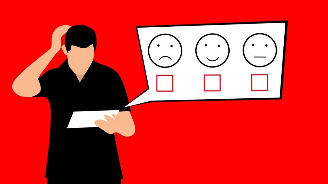 Impayés clients : quelles solutions ?