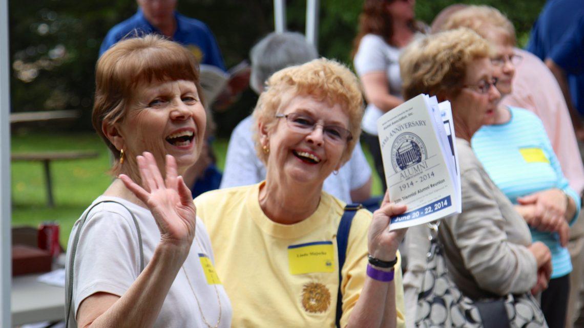 Maison de retraite ou maintien à domicile : que privilégier ?