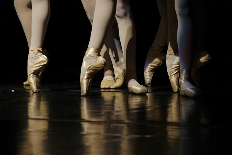 Faire de la danse : quels avantages