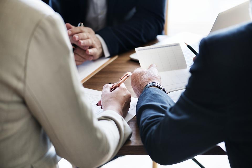 Les honoraires comptables en vigueur en Belgique