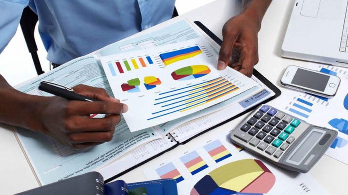 Comment enregistrer la taxe relative aux salaires en Belgique?