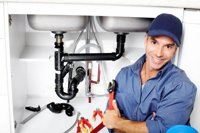 Faites appel un plombier pour les problèmes en eau chez vous