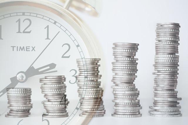 Les bonnes raisons d'investir dans une SCPI