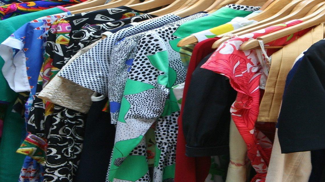 Imposer son style et acheter ses vêtements dans une boutique agréée