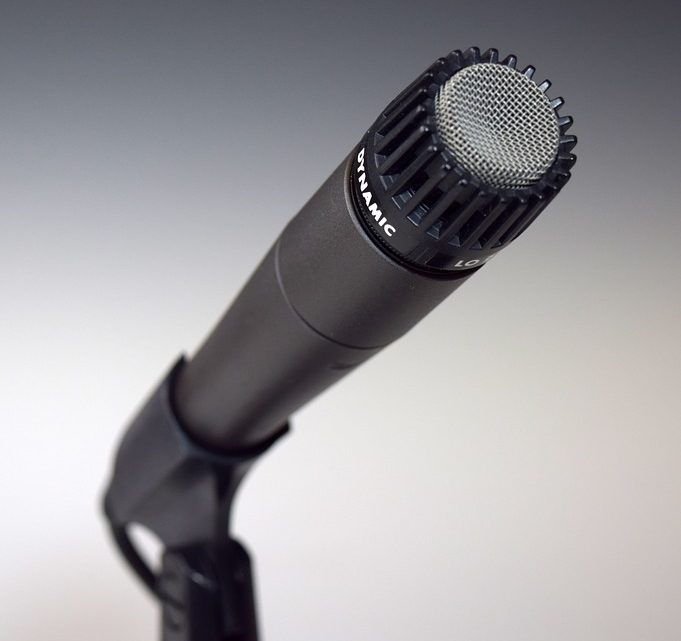 Quand faut-il préparer sa prise de parole en public ?