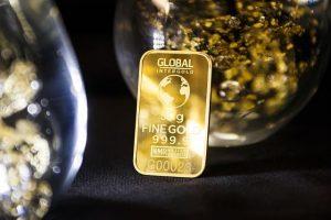 revendre son or au meilleur prix