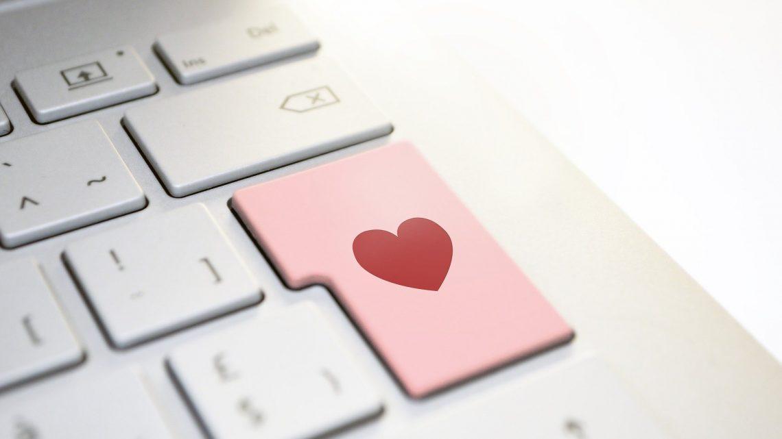 Les sites de rencontres en ligne : une véritable révolution