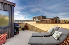 Assurer un bon terrassement pour un projet bien réalisé