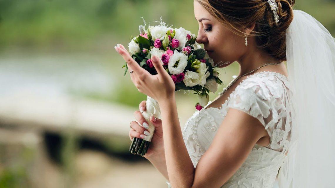 Conseils pour choisir la robe de mariée parfaite