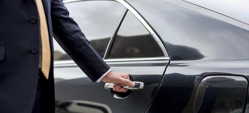 Chauffeur privé : quelle formule choisir?