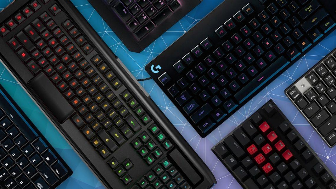 Comment choisir le meilleur clavier gamer sur le marché?