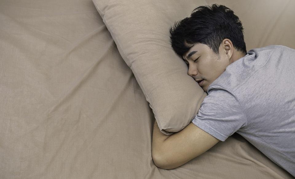 10 conseils pour mieux dormir