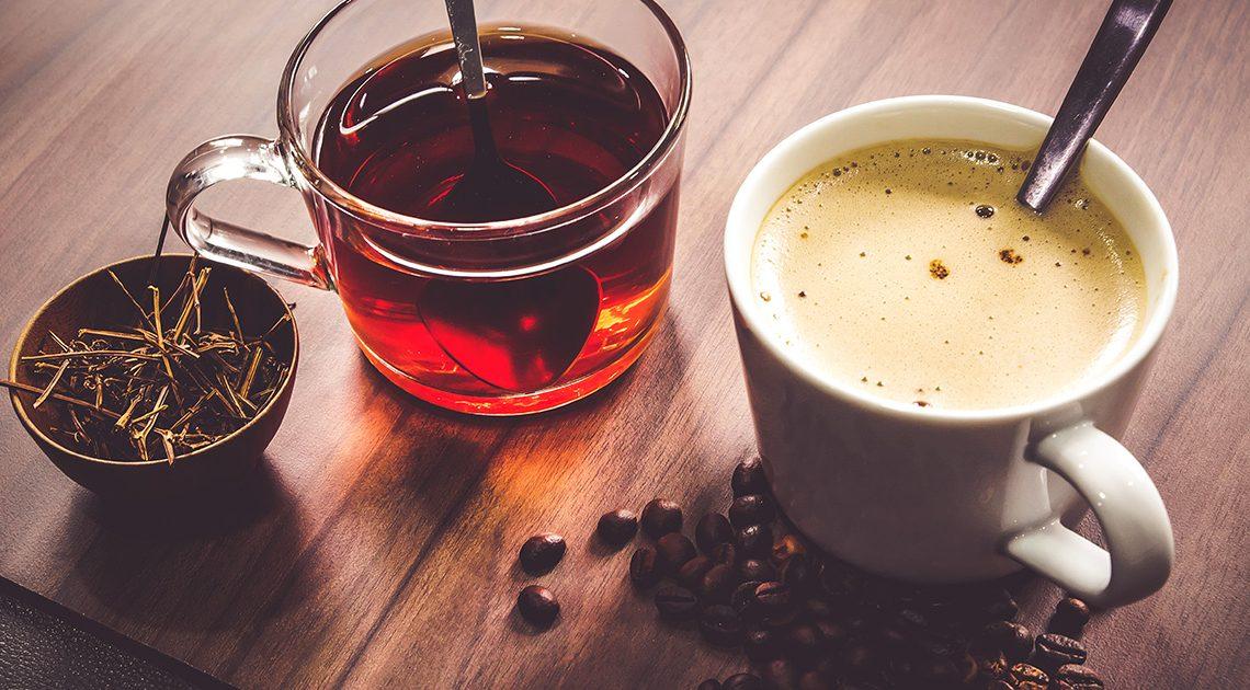 Boire du café tous les jours, bonne ou mauvaise idée ?