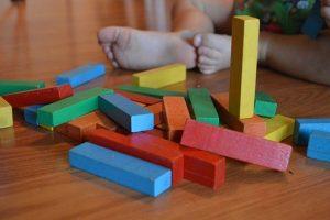 Comment payer du Matériel Montessori pour bébé ?