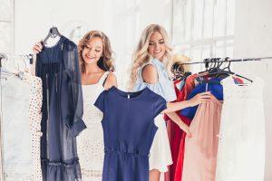 Les 5 robes tendances à avoir dans son dressing cet été 2020