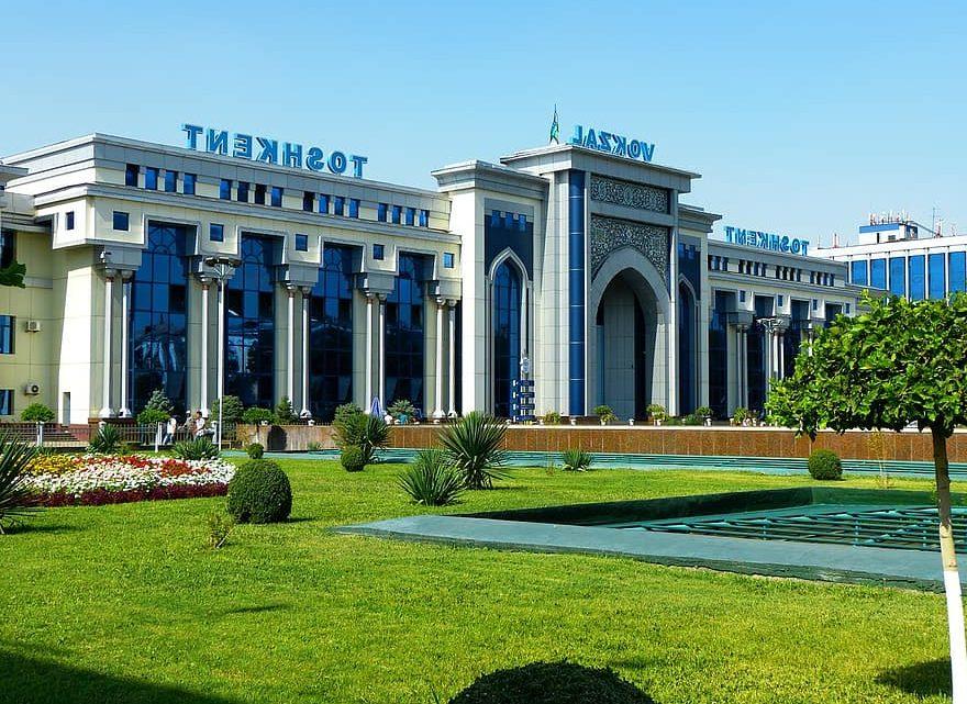 Les villes ouzbeks à explorer lors d'un voyage culturel