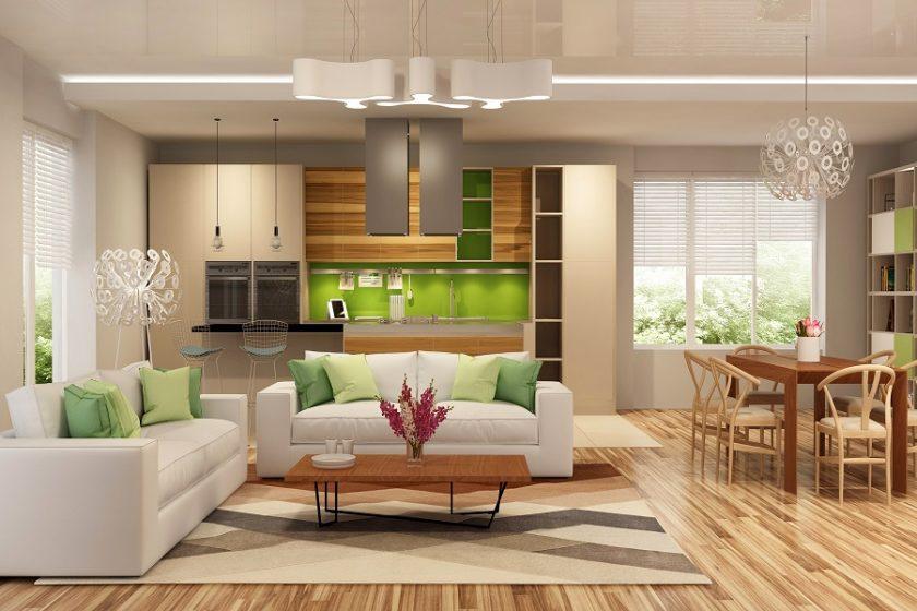 Nos conseils déco pour louer votre appartement