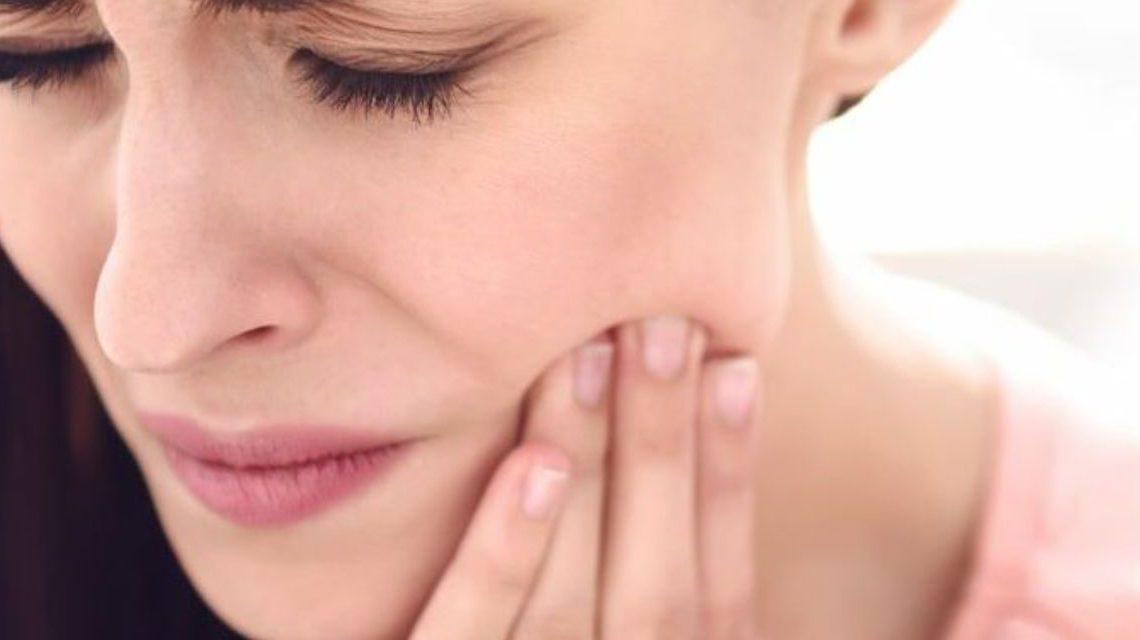 Comment choisir le bon matériel dentaire pour votre nouveau cabinet dentaire
