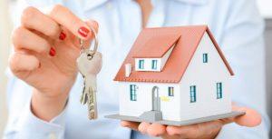 Diagnostic immobilier : vos obligations de vendeur