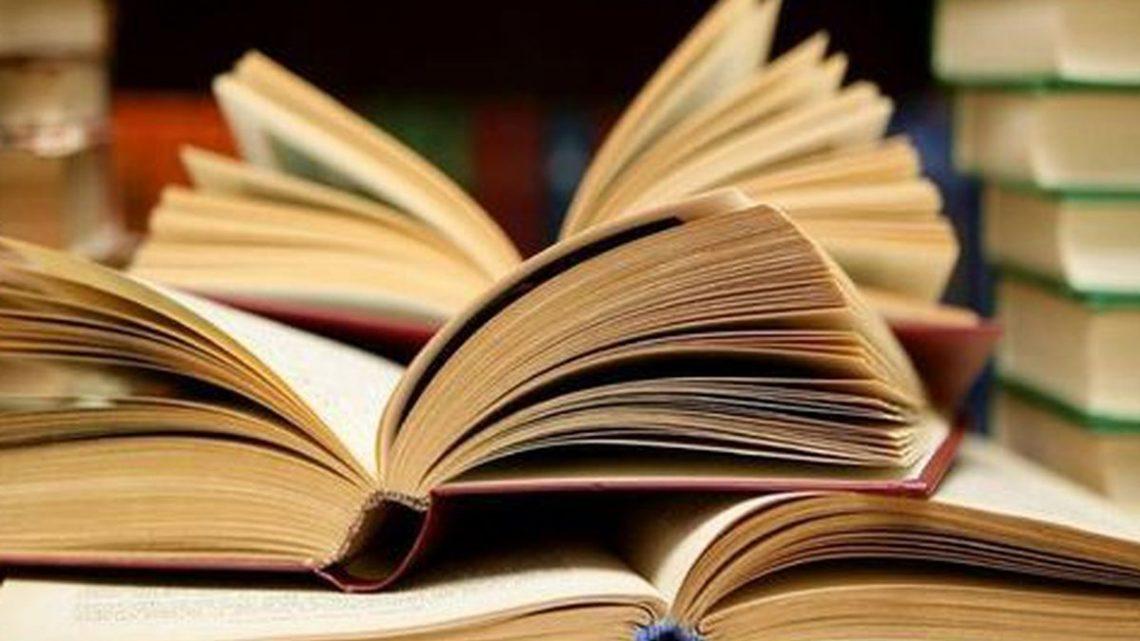 7 stratégies pour améliorer la compréhension en lecture