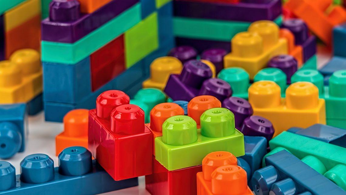 Faits et chiffres sur le recyclage du plastique