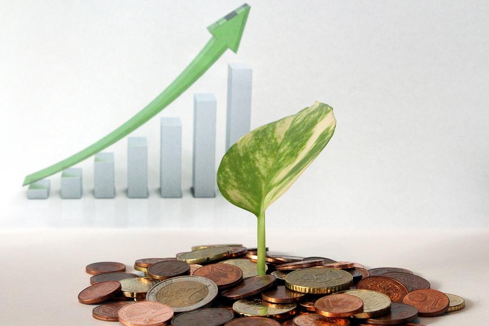 Ne jamais sous-estimer l'influence des dividendes Crédit Agricole dans la bourse.