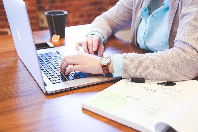 Des stratégies pour prospecter de nouveaux clients en ligne