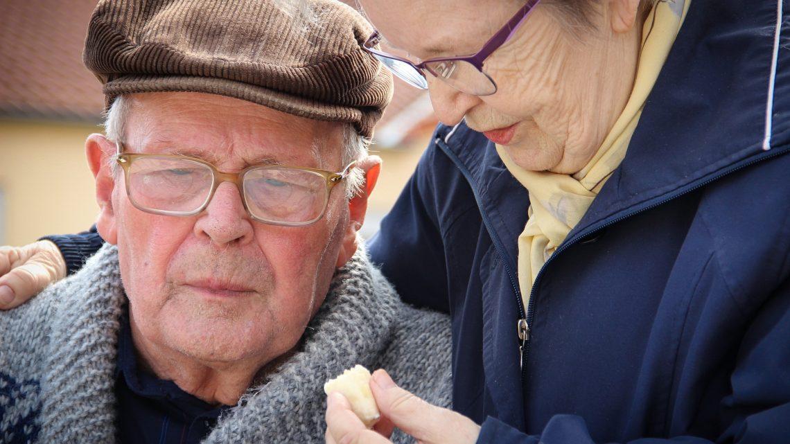 Comment l'aide à domicile facilite la vie quotidienne des seniors ?