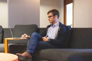 Trois leçons pour réussir la transformation numérique
