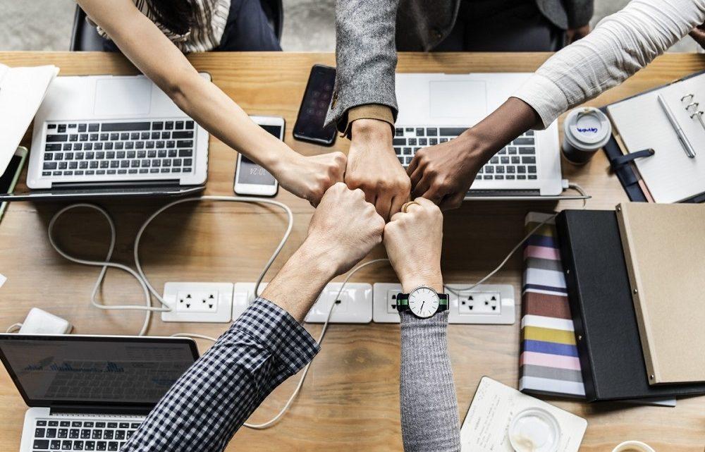 Quels éléments à prendre en compte lors de l'organisation d'une activité de team building?