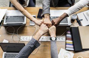 Quels éléments à prendre en compte lors de l'organisation d'une activité de team building ?