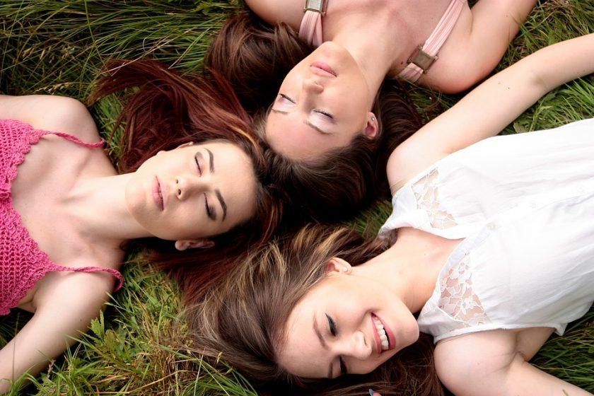 6 gestes pour un rituel de beauté écologiquement responsable