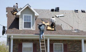 Comment choisir les meilleurs bardeaux de toiture