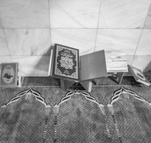 Comment choisir une entreprise de pompes funèbres musulmanes ?