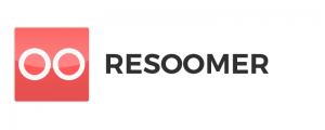 Resoomer, un outil de résumé de texte