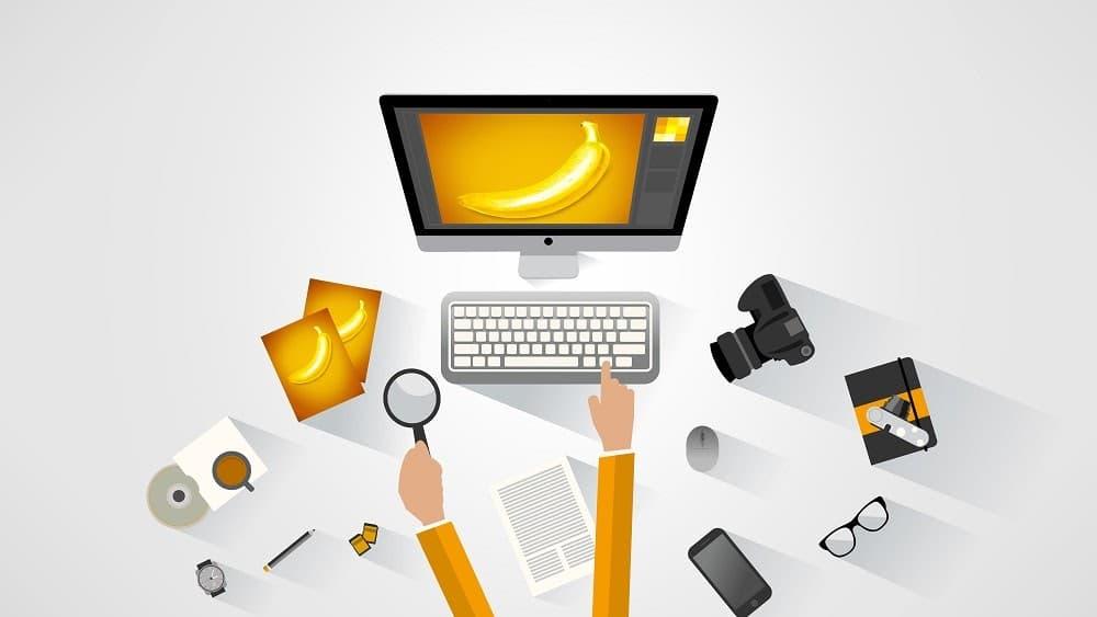 Comment mettre à jour un contenu Web pour améliorer son référencement ?