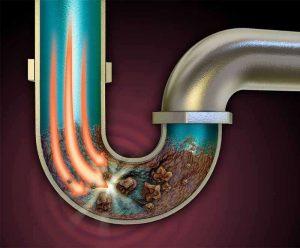 8 Astuces sur le nettoyage des canalisations que vous devez savoir
