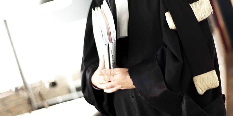 La conformité des entreprises, les nouveaux devoirs de l'avocat en entreprise