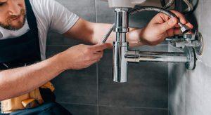 Pourquoi embaucher un plombier agréé
