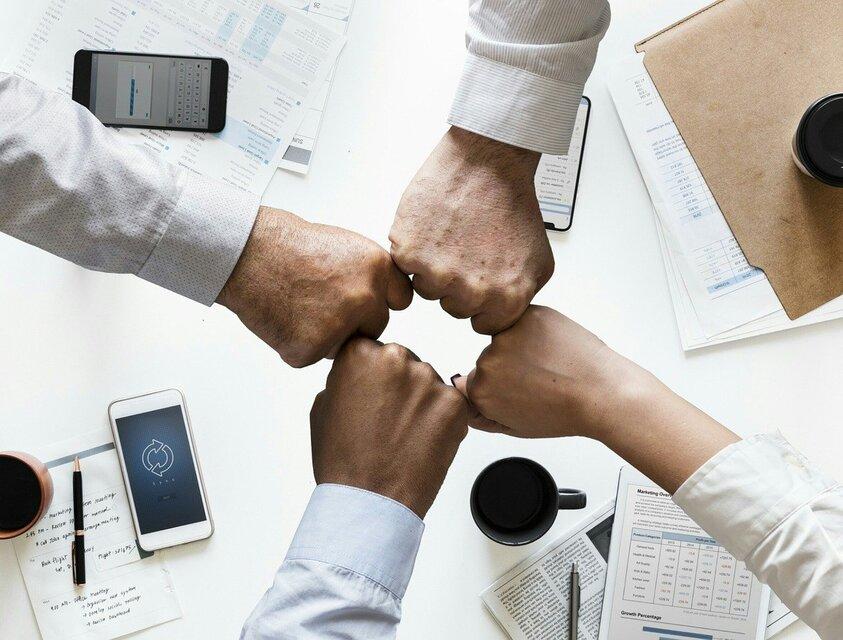 Quelle solution de gestion choisir pour votre association ?