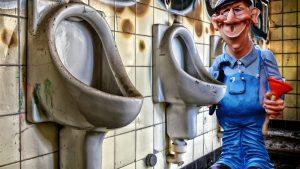 Des plombiers professionnels à votre service à Grasse