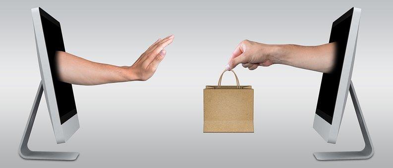 Comment les guides d'achat nous aident à faire nos choix ?